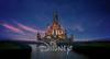 Disney logo Dumbo 2019