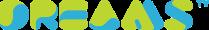 DreamsTV logo (2017-2018)