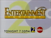 Entertainment Tonight WSB