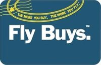 Fly buys 79530