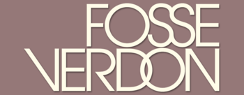Fosseverdon-tv-logo