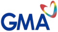 GMA Network Logo 2015 (From Radio GMA Cebu & Barangay RT)