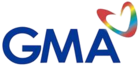 GMA Network Logo 2015 (From Radio GMA Cebu & Barangay RT)