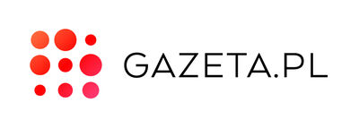 Gazeta.pl 2015