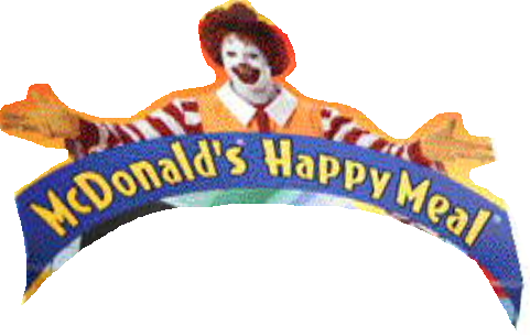 filehappy meal 2000png