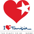 Tunisia (tourism)