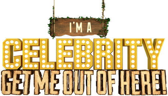 I'm a Celebrity… Get Me Out of Here! — Wikipédia
