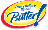 Icantbeliveitsnotbutter2011