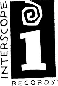 File:Interscope logo.png