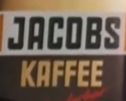 Jacobskaffee2