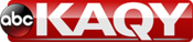 KAQY 2015 Logo