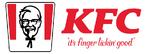 KFC (2018) Horizontal