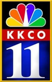 KKCO 11