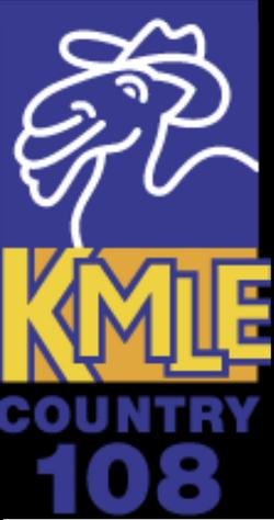 KMLE Chandler 2003
