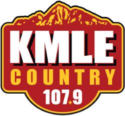 KMLE Chandler 2019