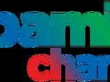 Kapamilya Channel