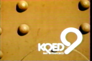 KQED9-2