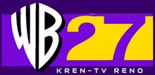 KREN (2000-2002)