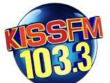 KSAS-FM
