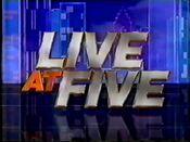 KTRK-LIVEat5-1990