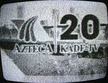 Kadf 20 az ame