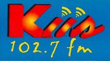 Kiis-FM 1993