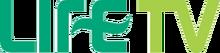 LIFE TV (VTVCab 22) logo