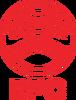 RPC Televisión
