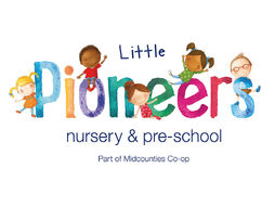 Little-pioneers