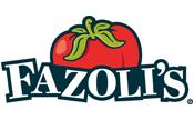 Logo-zsup-421