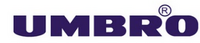 Logo Umbro 1994-1999