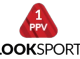 Look Sport PPV 1