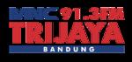 MNC Trijaya FM BDG