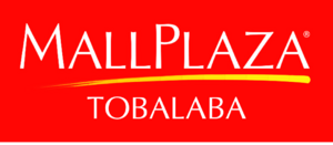 Mall Plaza Tobalaba (2005)
