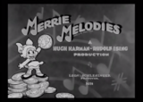 MerrieMelodies1930s010