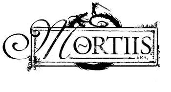 Mortiis logo 04