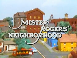 MrRogers