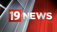 NCS 19-News WOIO 025
