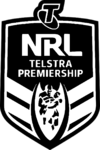 NRLTelstraPrint