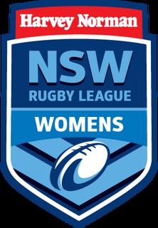 NSW RL Womens FC Grad Pos HN
