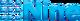Nine 2015-alt