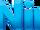 Nine Entertainment Co.