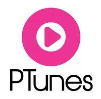 P Tunes