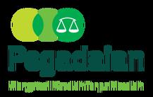 Pegadaian new logo
