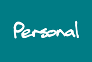 Personal-argentina-logo-9