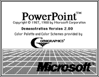PowerPoint20