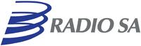 RadioSA
