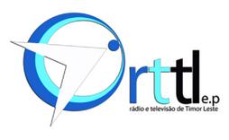 Radio y Television de Timor-Leste