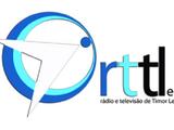 Radio-Televisão Timor Leste