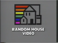 Randomhousevideo